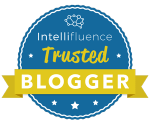 Mirielys Perez is an Intellifluence Trusted Blogger